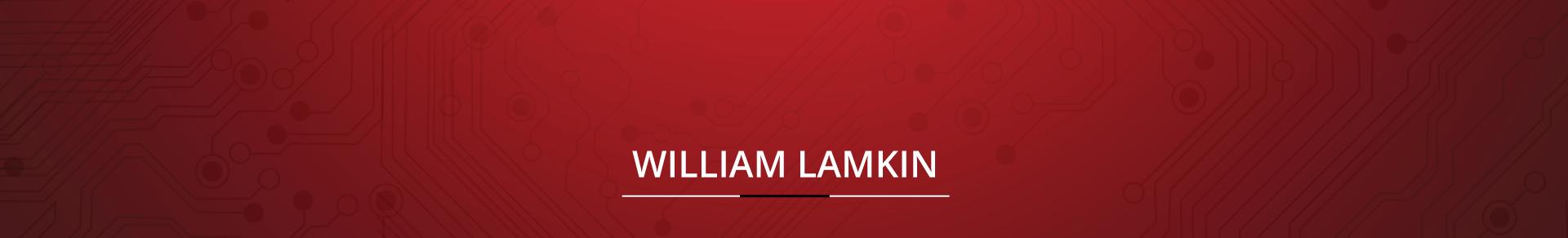 IE_Lamkin