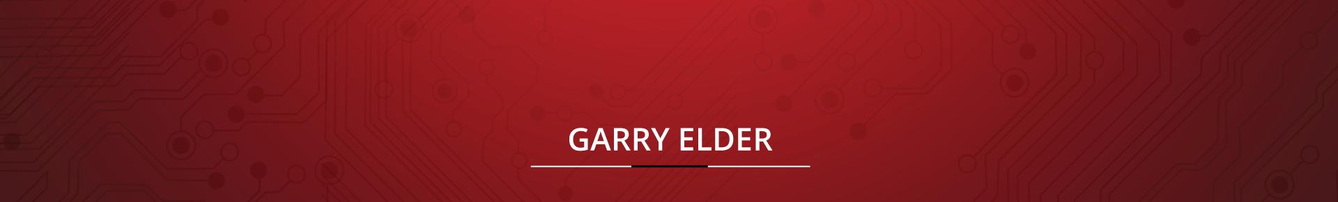 IE_Elder