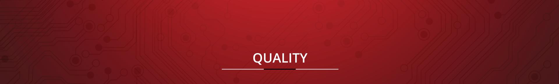 IE_Quality