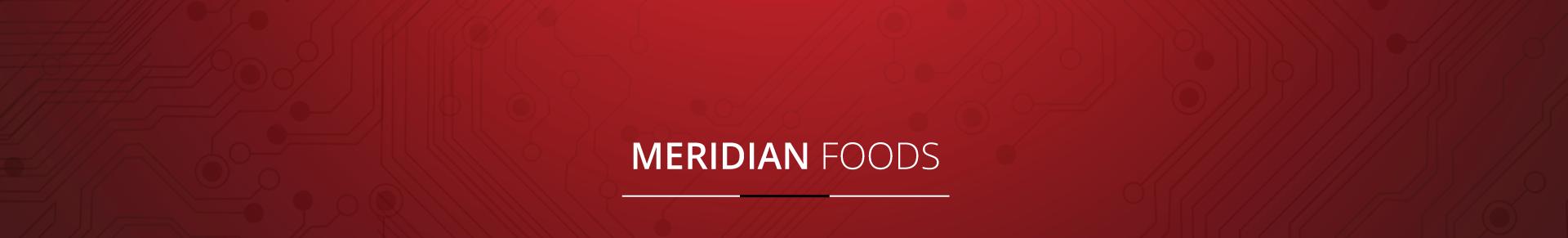 IE_meridian